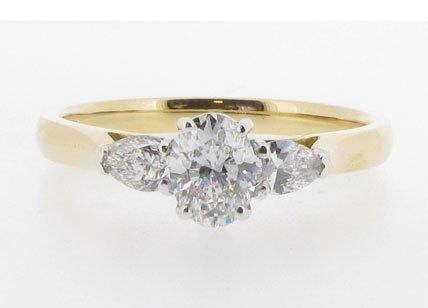 ER-005-Engagement-Ring
