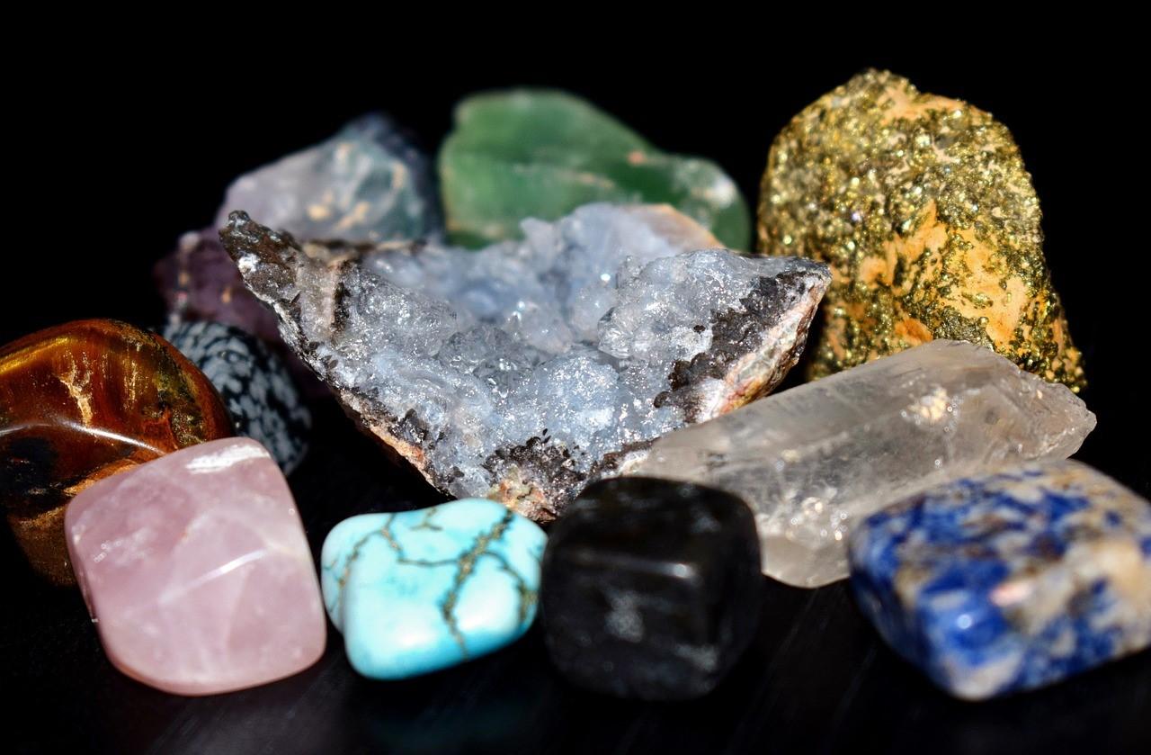 Demystifying Gemstone Durability