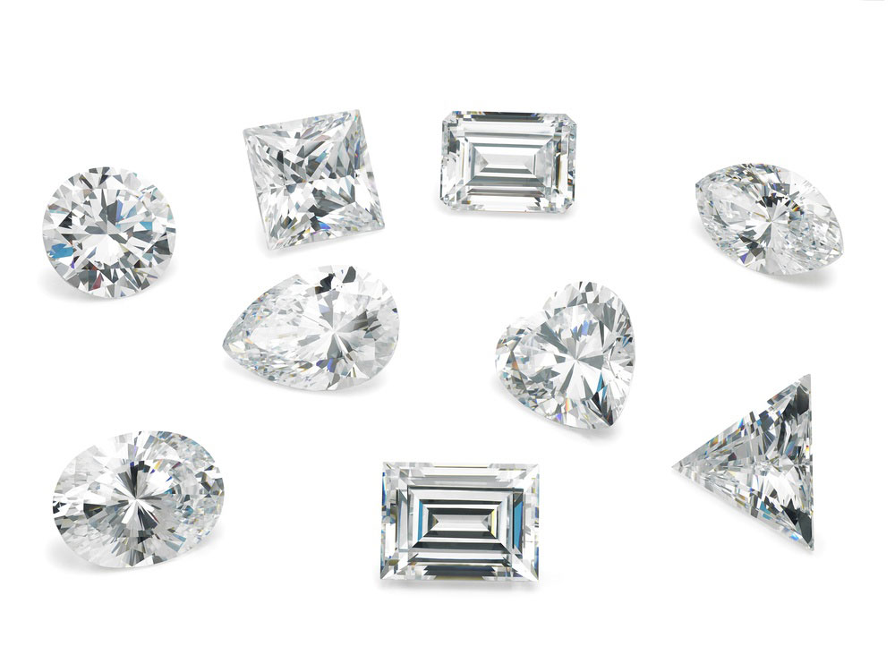 What Is A Cultured Diamond?